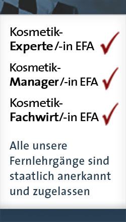 Banner_Alle_Lehrgaenge
