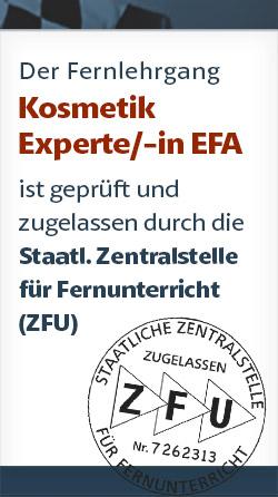 Banner_Experte