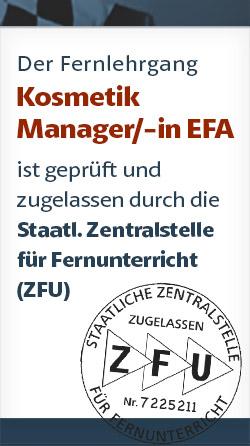 Banner_Manager