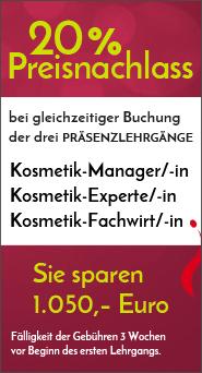 Banner_Rabatt