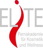 Elite Fernakademie für Kosmetik und Wellness