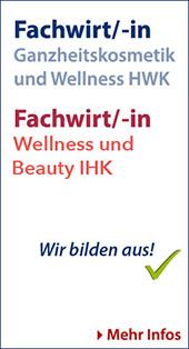 Banner_HWK