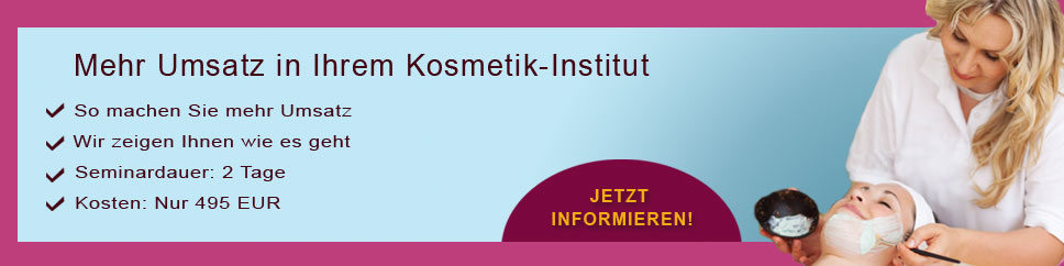 https://elite-fernakademie.de/wp-content/uploads/2017/07/Seminar_Institutsfuehrung-1-968x242.jpg