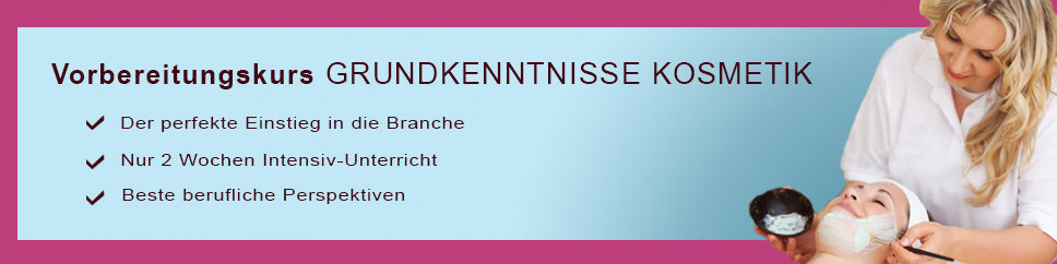 https://elite-fernakademie.de/wp-content/uploads/2018/01/Vorbereitungskurs-Grundkenntnisse-Kosmetik-968x242.jpg